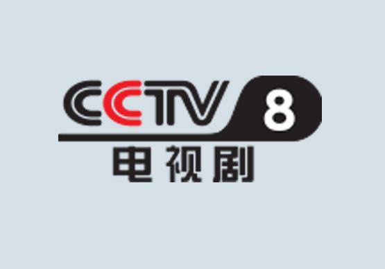 CCTV8電視劇頻道 央視廣告價格